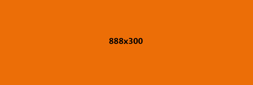 888x300