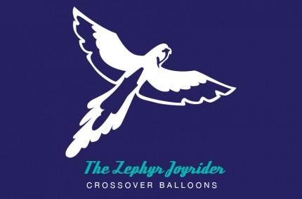 Le Zephyr Joyrider (JZ)