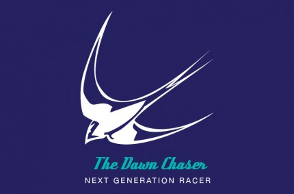 Le Dawn Chaser